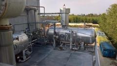 impianto a biomassa (23)