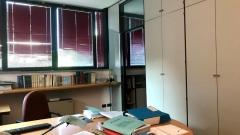 Arredi per ufficio - brescia (7)