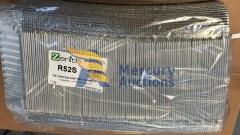 sale of aluminium tray production company - Zenith alluminio (3)