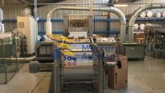 azienda di produzione vaschette per alluminio (1)