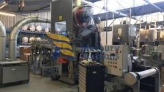 azienda di produzione vaschette per alluminio (2)