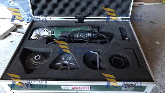 attrezzature, utensili, macchinari asta (3)