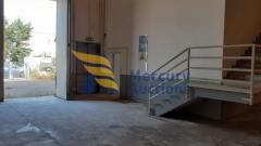 Capannone Spirano  - Bergamo - immobile in vendita asta (18)