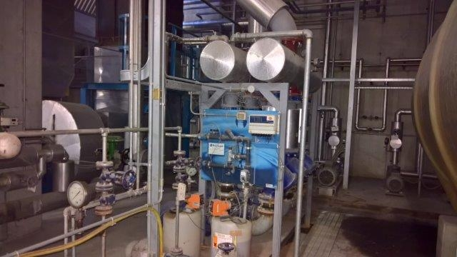 impianto a biomassa (24)