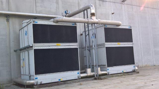 impianto a biomassa (25)