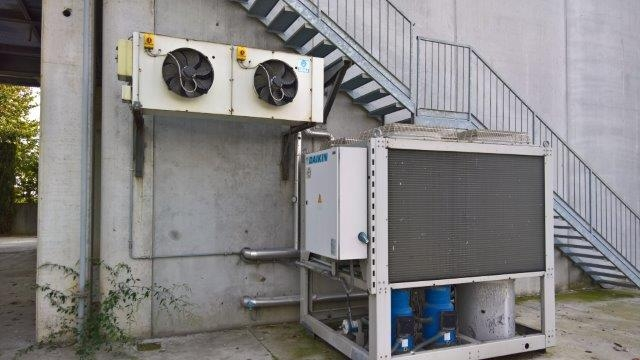 impianto a biomassa (26)