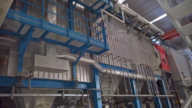impianto a biomassa (15)