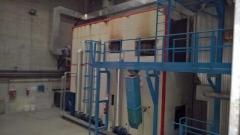 impianto a biomassa (13)
