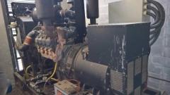 impianto a biomassa (28)
