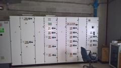 impianto a biomassa (29)
