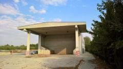 impianto a biomassa (30)