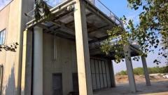 impianto a biomassa (33)