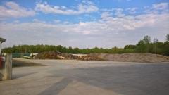 impianto a biomassa (34)