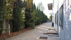 impianto a biomassa (36)