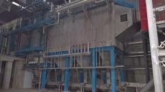impianto a biomassa (14)