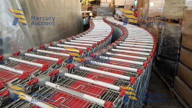 arredamento supermercato - banchi frigo - espositori frigo - carrelli - carrelli pvc (17)