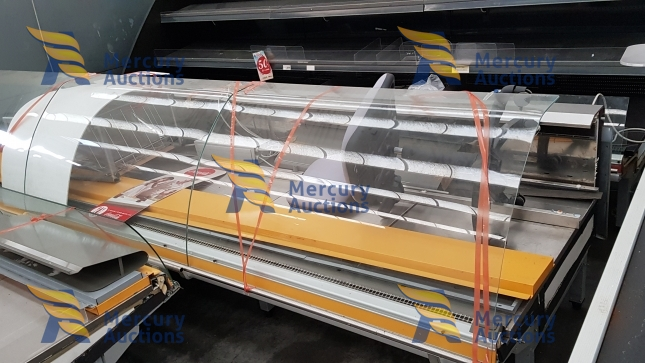 arredamento supermercato - banchi frigo - espositori frigo - carrelli - carrelli pvc (20)
