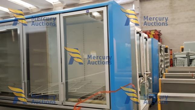 arredamento supermercato - banchi frigo - espositori frigo - carrelli - carrelli pvc (2)