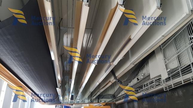 arredamento supermercato - banchi frigo - espositori frigo - carrelli - carrelli pvc (6)