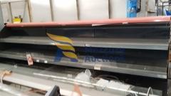 arredamento supermercato - banchi frigo - espositori frigo - carrelli - carrelli pvc (1)