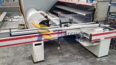 arredamento supermercato - banchi frigo - espositori frigo - carrelli - carrelli pvc (19)