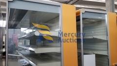 arredamento supermercato - banchi frigo - espositori frigo - carrelli - carrelli pvc (5)