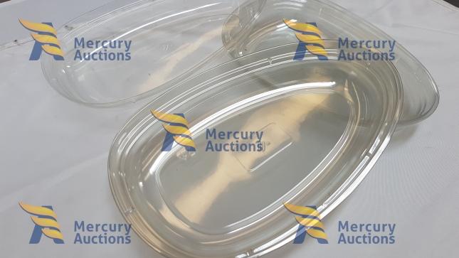 contenitori plastica - plastic (4)