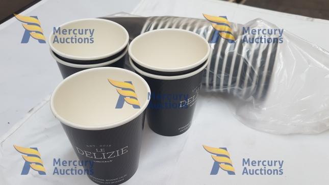 paper cups - tazze di carta (3)