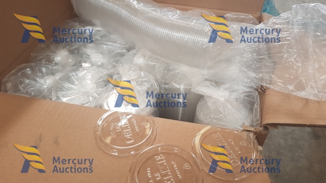 tappi plastica - plastic lids - plastica (4)