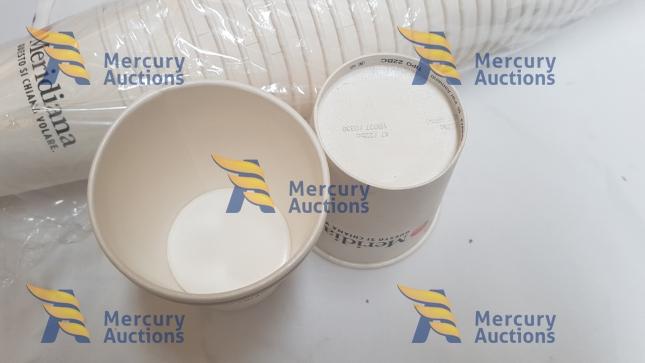 bicchieri carta meridiana (2)