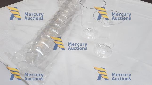 Bicchieri PP - bicchieri plastica (4)