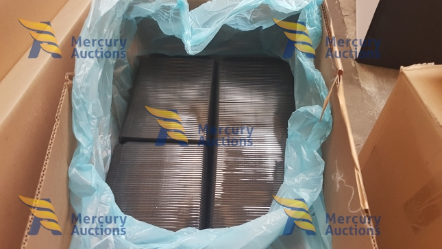 contenitori pasti - CPET casserole (4)