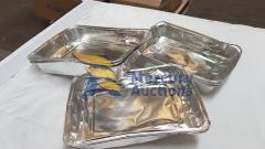 vaschette alluminio - aluminium trays (3)