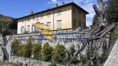 Villa Paolina - Villa storica a Lucca, Toscana - Villa paolina di Compignano  (5)
