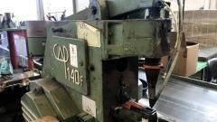 macchina rivettatrice capmac (1)