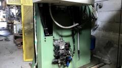 Caricatore automatico per rettifica bontempi (1)