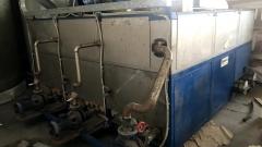 tunnel di lavaggio kuntec (3)