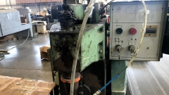 macchina rivettatrice capmac (3)