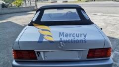 merced sl 320
