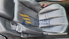 MERCEDES BENZ SL 320 CABRIOLET (9)