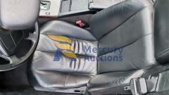 MERCEDES BENZ SL 320 CABRIOLET (14)