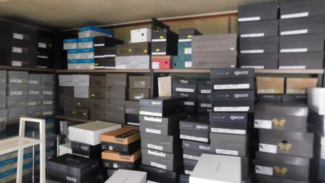 shoe stock -  (11)