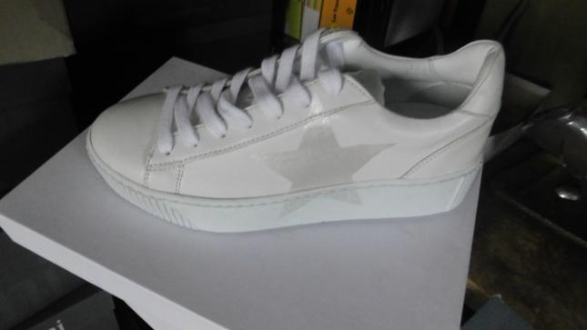 shoe stock -  (12)
