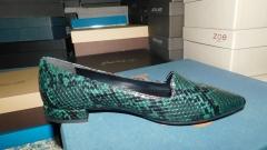 stock di scarpe - nero giardini - les tropeziennes  (48)
