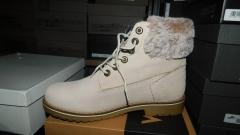 shoe stock -  (19)