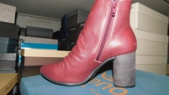 stock di scarpe - nero giardini - les tropeziennes  (2)