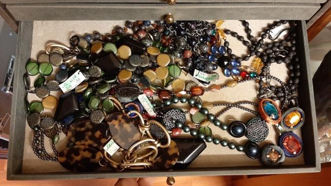 bijoux unger  (11)