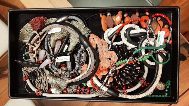 bijoux unger  (1)