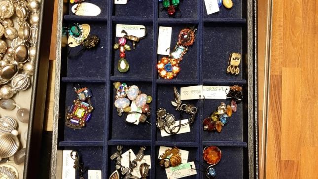 bijoux unger  (12)