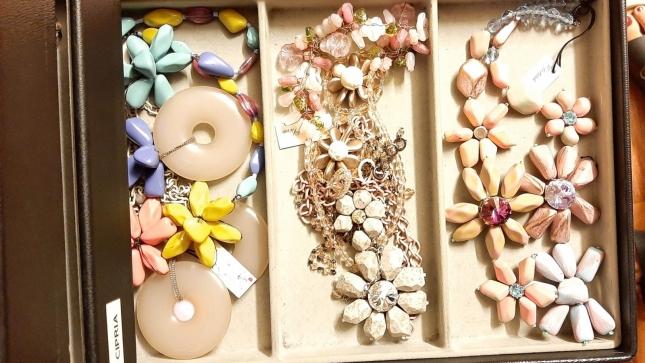 bijoux unger  (17)